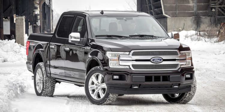 2018-ford-f-150-9