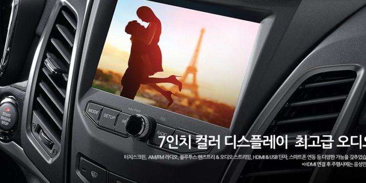 ssangyong-korando-facelift-4