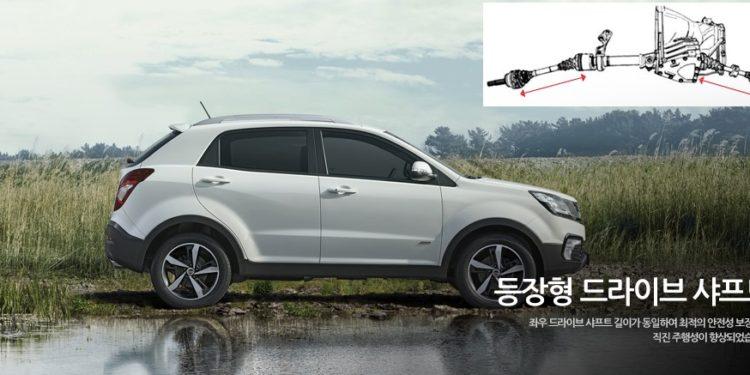 ssangyong-korando-facelift-6