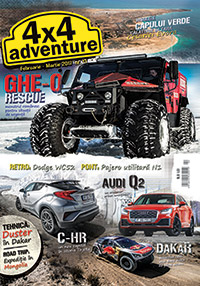 Coperta-4x4-adventure_nr-13