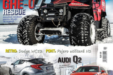 Coperta-4x4-adventure