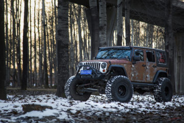 jeep-wrangler-hunting-unlimited-by-vilner (2)