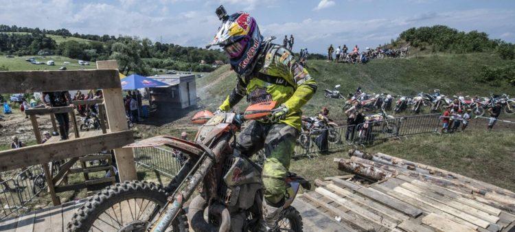 alfredo-gomez-red-bull-romaniacs-2017-prologue-podium