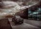 Volkswagen Amarok by Carlex