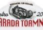 Retro Parada Toamnei 2017 Retromobil