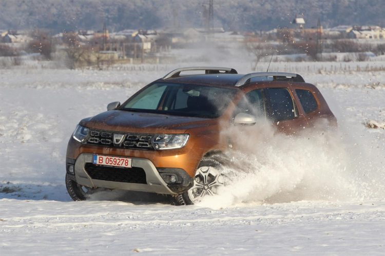Dacia_Duster_2018_offroad_test