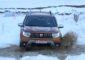 Dacia_Duster_2018_offroad_winter_fun