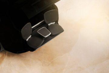Rolls-Royce Cullinan,Rolls Royce Cullinan,Rolls-Royce,Rolls Royce,Cullinan,SUV,SUV Rolls Royce,picnic