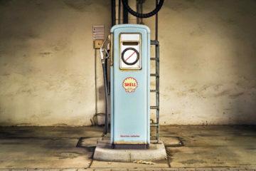 consum,NEDC,WLTP,consum de carburant,diesel,studiu