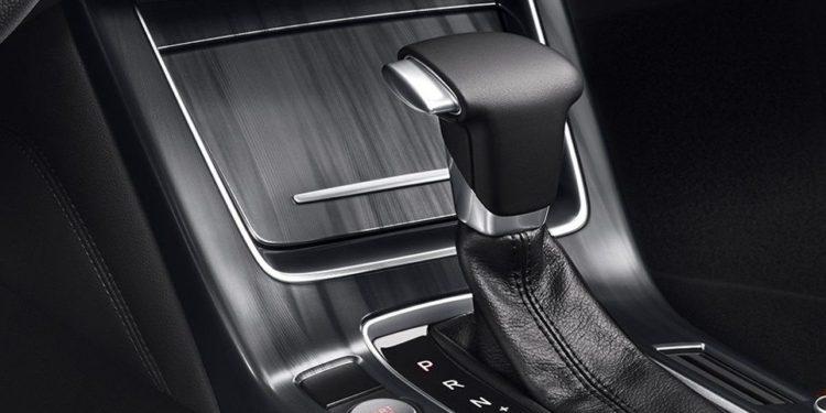 Borgward BX6