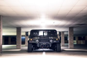 Hummer H1 modificat 03