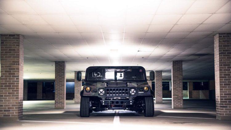 Hummer H1 modificat 03