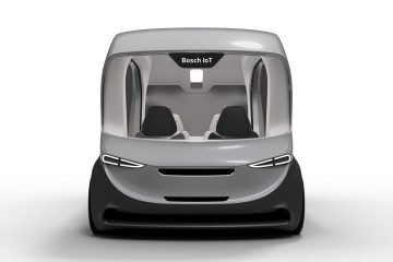 viziunea Bosch
