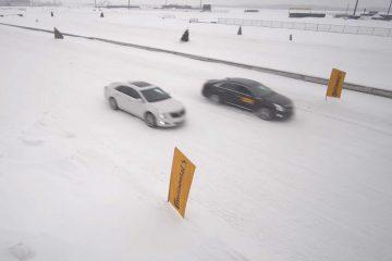anvelope iarna versus all season comparativ ce sa alegi