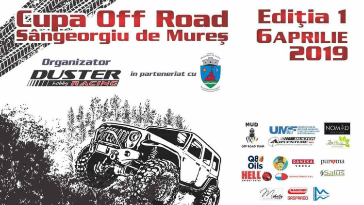 Mures,off-road,offroad,cupa offroad,evenimente offroad,4x4,concurs,trial,Romania