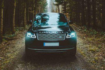 RAR Istoric Vehicul aplicatie gratuita verificare masina