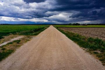 drumuri romania
