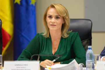 Taxa Oxigen: mașinile noneuro, Euro 1 și Euro 2 nu vor mai avea voie în București